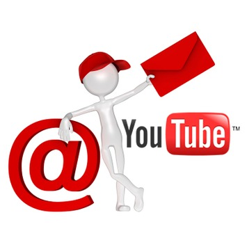 5 Ways to Grow Your Email List With YouTube Videos   YouTube Tips and Tutorials   Scoop.it