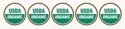 "Misleading Organic Food Labeling So what does ""organic"" mean?  Does it automatically guarantee that a food is ""organic?"" The quick answer is NO, but manufacturers are very s... 