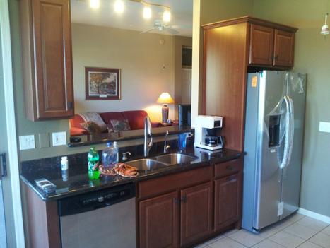 Kitchen Remodeled in Phoenix   Phoenix AZ Kitchen Cabinet Home ...   Kitchen Remodeling Phoenix   Scoop.it