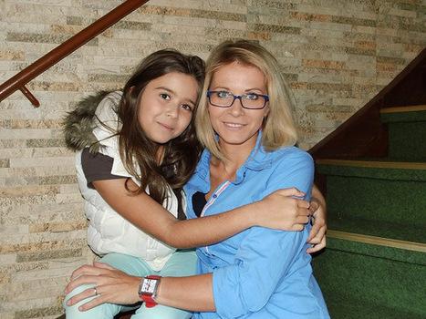 El Homeschooling. La educación en el hogar | Recull diari | Scoop.it