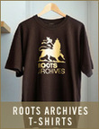Roots Archives Forums :: Off Topic :: How Can Lose Your Weight | lose weight | Scoop.it