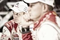 WRC - Ford M-Sport veut un retour de Hirvonen   Auto , mécaniques et sport automobiles   Scoop.it
