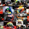 Fernando Alonso and F1