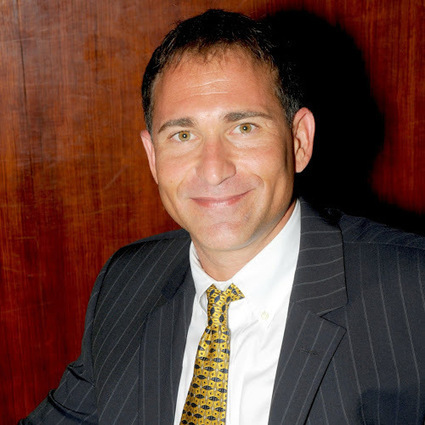 Chris Lawhon | Real Estate Agents in Jupiter | Scoop.it