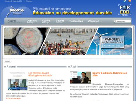 Du 02 au 06 juin 2014 : Semaine nationale du vélo à l'École & au Collège | | BeCom | Scoop.it