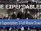 The Expendables 3 Full Movie Download Free Online HD | download full movie | Scoop.it