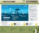 Geocaching - The Official Global GPS Cache Hunt Site | 21st Century Tools for Teaching-People and Learners | Scoop.it