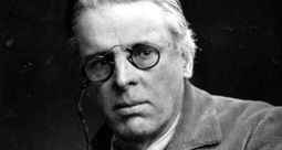 If not for WB Yeats, Ireland might have been an island of saints and scientists | Alternative and Modern Poetry, Arts, and Review | Scoop.it
