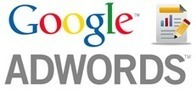 Google AdWords Adds More Conversion Reporting Metrics | Nick Jackson | Scoop.it