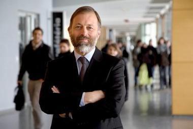 « Le combat grandes écoles / universités est dépassé » : Christian ... - Le Monde | Actualité des Grandes Écoles de Commerce | Scoop.it
