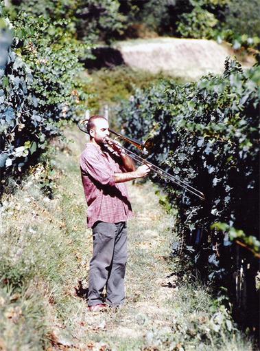 La Garfagnana del vino all'esame di maturità: Podere Concori e il ... - L'AcquaBuona | Wine in Tuscany | Scoop.it