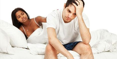 Super p force is the best remedy for premature ejaculation | Mens issue | Scoop.it
