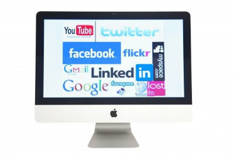 Video marketing is especially useful for getting YouTube traffic   Video Virtual Assistant   Scoop.it