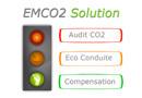 Stockage de CO2 : consultation publique sur un permis de recherche en faveur d'ArcelorMittal   Notre planète   Scoop.it