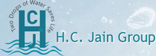 Foot Valves Supplier | Pipe Fitting Manufacturers | H.C. Jain | Scoop.it