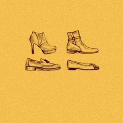 (FR) - Glossaire de la chaussure | Scarosso | Glossarissimo! | Scoop.it