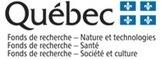 Conduite responsable | Fonds de recherche du Québec | La recherche dans les cégeps | Scoop.it