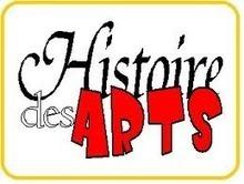 Ressources pour l'histoire des arts - Educavox   Moisson sur la toile: sélection à partager!   Scoop.it