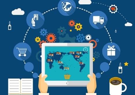 Translating for the International E-Commerce Market | Translations | Scoop.it