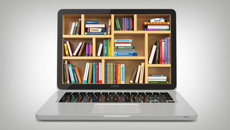 Stora skillnader i lärarnas digitala kompetenser | Skolbiblioteket och lärande | Scoop.it