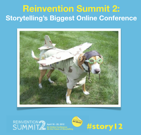 Welcome to the Reinvention Summit 2 Scoop.it Curation | Reinvention Summit 2 | Scoop.it