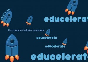 MentorMob Blog – Educelerate MeetUp: A Discussion about Open Badges | Badges for Lifelong Learning | Scoop.it