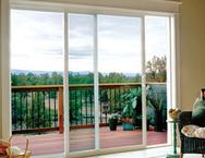 Window Replacement Rancho Mirag | window Replacement | Scoop.it