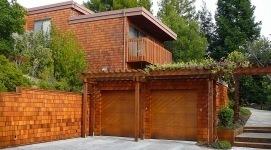 Wood Restoration and Deck Maintenance Company - Cal Preserving   Cal Preserving   Scoop.it