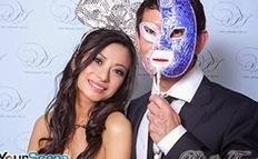 Instagram Photobooth Sydney | Hire Instagram Wedding Photobooth Sydney | Scoop.it