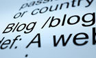 Blogging in the classroom: why your students should write online | The *Official AndreasCY* Daily Magazine | Scoop.it