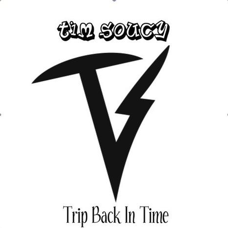Tim Soucy | Singer Songwriter from Merrimack, NH | musicartistpromo | Scoop.it