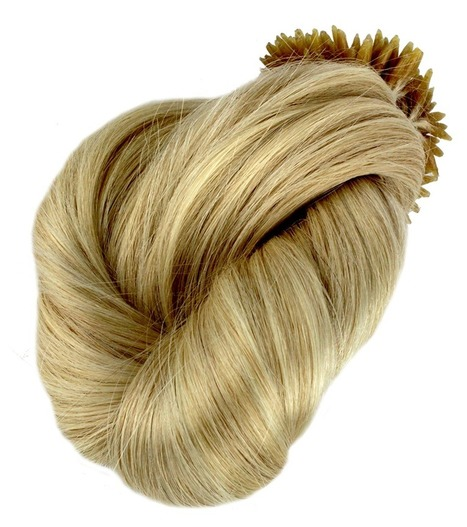 What is Remy or Remi? Why is Remy Human Hair Better For Extensions? | Hair Extensions Product and Supplies | Scoop.it