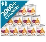 Emergency Food Storage Plans from Food Insurance | Food  Insurance | Scoop.it