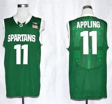 NCAA -wholesale jersey mall-www.wholesalejerseymall.com | buycheapjerseysmall | Scoop.it