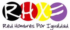 Los hombres frente a frente con la igualdad. Valencia 23 marzo19:30h | Red de Hombres por la Igualdad | Scoop.it