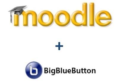 Свободное дистанционное образование / Хабрахабр   Администрирование  MOODLE   Scoop.it
