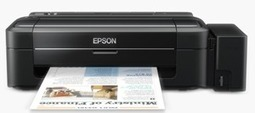 gandialand: Epson L300 Printer Free Download Driver | thecnology | Scoop.it