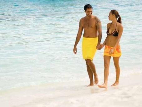 Enjoy the Perfect Honeymoon Holidays in Lakshadweep | Travel & Tourism Hub Seo | Scoop.it