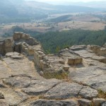Archaeology: Third century temple, ancient altars found at Bulgaria's Perperikon | Archaeology News | Scoop.it