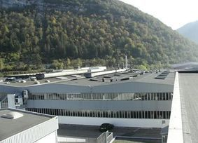 MBF Technologie supprimera 181 emplois dans le Jura | Forge - Fonderie | Scoop.it