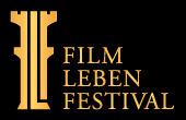 Crowdfunding auf startnext.de | Film Leben Festival | Immersive World Crowd Funding German (Deutsch) - Nachrichten, Ideen, Projekte, Erfolge, Jobs, Nachhaltigkeit | Scoop.it