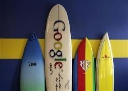 Pourquoi Google+ risque de changer la donne sur internet?   Les RP online pour les petites et moyennes entreprises   Scoop.it