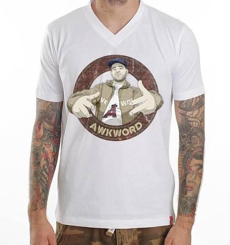 New AWKWORD Angel Cartoon Shirts for Sale   AWKWORD   Important, Re AWKWORD   Scoop.it