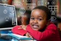The Game Developer's Guide to the New Aspen Institute Education Report | Digital Play | Scoop.it