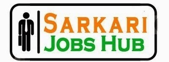 Sarkari Jobs Hub:Sarkari Naukri 2014 Latest Government Jobs Results in India: Indian Coast Guard Recruitment – Yantrik 01/2015 Batch Vacancies | Government Jobs | Scoop.it