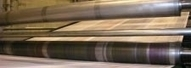 (FR) - Glossaire carton plat | lespapiersdepresse.fr | Glossarissimo! | Scoop.it