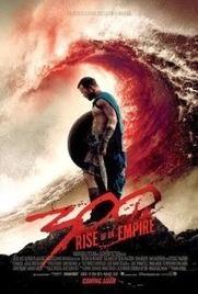 Movie2k Watch 300: Rise of an Empire Online Free [2014] Putlocker viooz megashare | Movie2k.to | Watch Movies Online Free Movie2k | Movie2k.to | Watch Movies Online Free Movie2k | Scoop.it