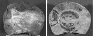 De mystérieuses sphères qui tournent toutes seules | Sphère | Scoop.it