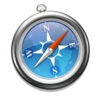 Apple slaps bandaid on critical Safari (Windows) security holes | ZDNet | Apple, Mac, iOS4, iPad, iPhone and (in)security... | Scoop.it