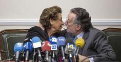 El hombre fuerte de Rita Barberá dimite por su imputación en el caso Nóos | Partido Popular, una visión crítica | Scoop.it